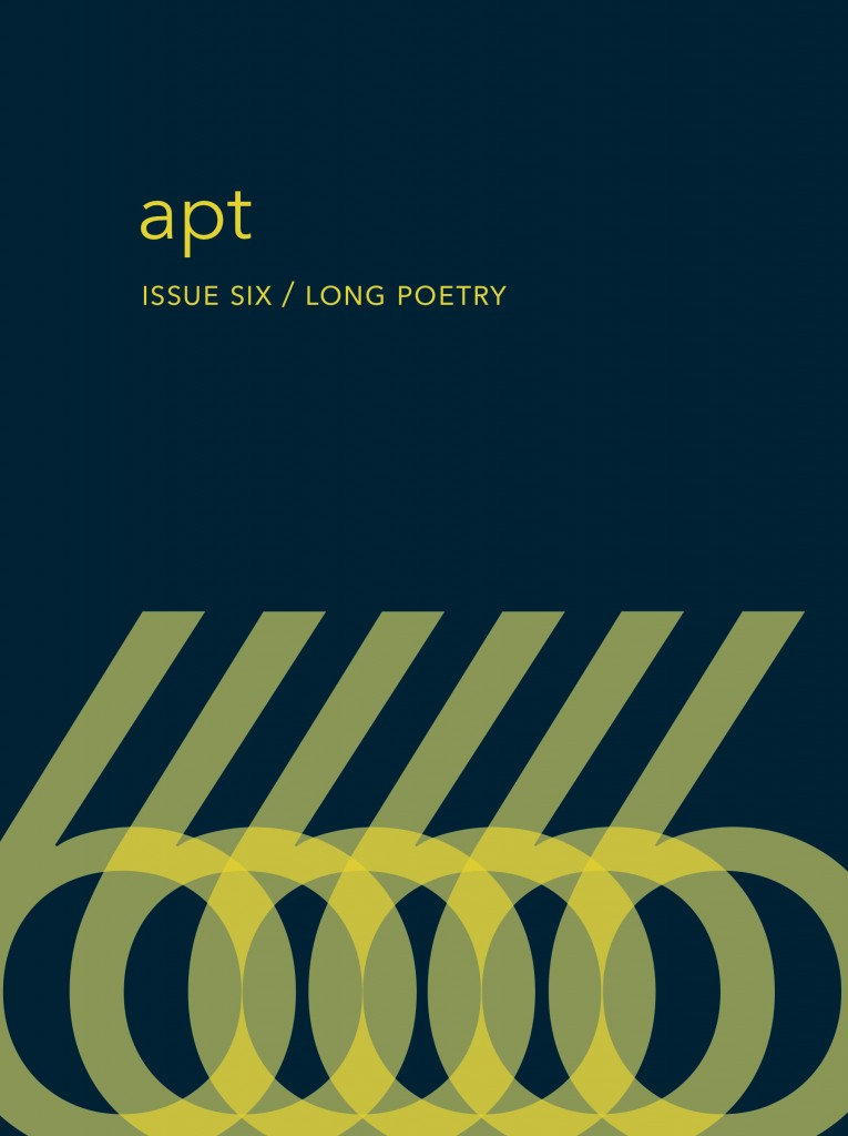 apt_6_front_cover