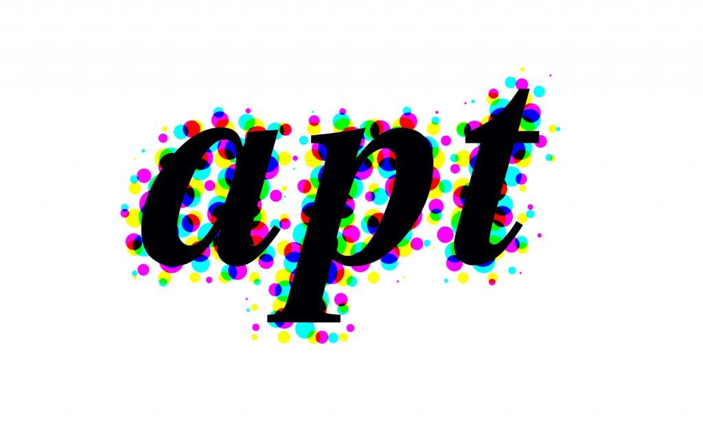 apt_halftone_cover