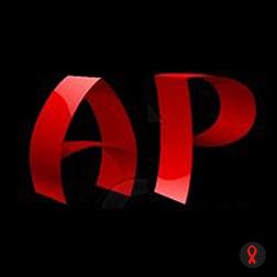 AP_AW2017